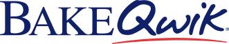 BakeQwik logo
