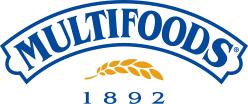 Multifoods logo