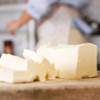 Shortenings, Oils & Margarines