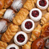 Pastries (other)