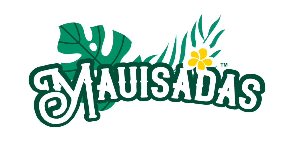 BakeMark introduces innovation with its all-new Mauisada™ Mix