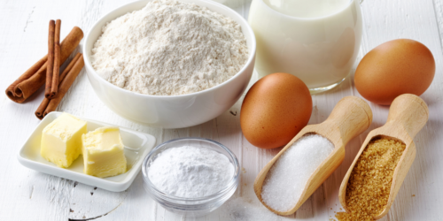 Clearlake to acquire Bakemark from Pamplona Capital
