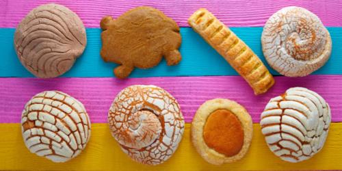 Celebrate Hispanic Heritage with BakeMark!